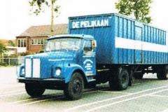 2010-06-08-Scania-pelikaan-4