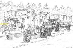 2018-10-07 DAF takelwagen