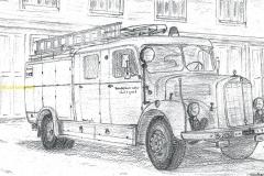 2018-10-14 m-b l322 brandweer