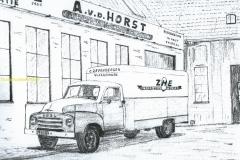 2018-11-03 pentt opel blitz 1952 zhe