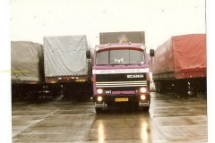2011-05-11-Scania-141