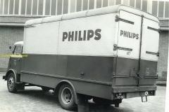 2011-11-14 Daf Philips