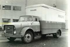 2011-11-25 daf torpedo Philips