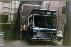 2011-12-16 daf bus Philips