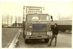 2012-01-07-Volvo-Pieters_1