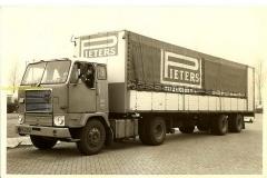 2012-01-07-Volvo-Pieters_2