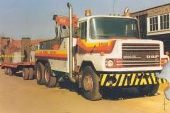 2012-02-27-daf-2800-T.I