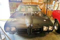 2020-03-25-Pontiac-1970