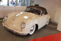 2019-03-24-Porsche