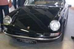 2021-04-05-Porsche-