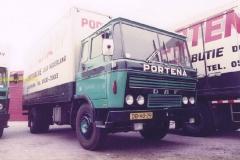 2011-02-02 Daf 2600 Portena