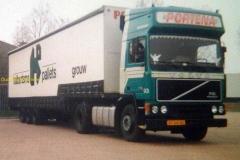 2014-02-02 Volvo F 10 portena