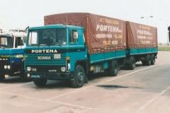 2017-01-28 Scania 110 Portena