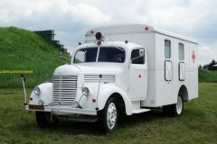 2018-04-27 PRAGA RN 1953