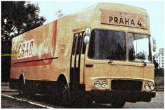 2019-04-27 PRAGA KAROSA S-11