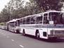 Prak uit Muntendam busreizen