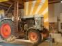 Primus tractoren