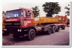 1_2011-07-20-DAF-FAT-2800-met-afzetinstallatie1