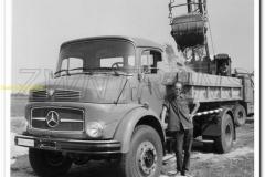 2011-07-10-Mercedes-1513-nieuw-1970-_2