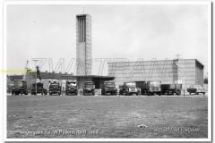 2011-07-10-wagenpark-1963_2