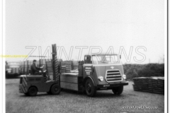 Pullens uit Waalwijk