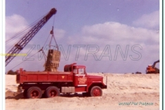 2011-07-15-GINAF-6x6-rond-1971