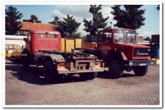 2011-07-15-pullensMercedes-en-Iveco-1986