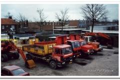 2011-07-15-wagenpark-pullens-rond-december-1986