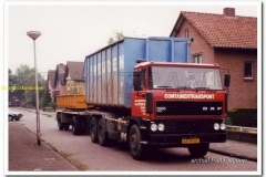 2011-07-20-DAF-FAT-2800-met-afzetinstallatie1