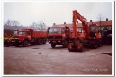 2011-07-20-wagenpark-met-Iveco-en-Mercedes-januari-1989