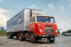 2012-07-29-Scania-Puma