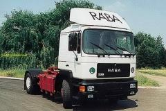 2009-02-02 Raba (1)