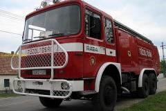 2009-02-02 Raba (4)