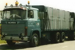 2012-12-01-scania-141-Rademaker-Weerdinge