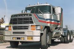 2009-02-02 Ramirez (1)