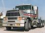 Ramirez trucks