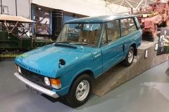 2019-11-30-Range-Rover