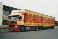 2017-04-09 Daf 2800 bf14yj v reenen