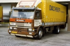 2009-10-12-Scania