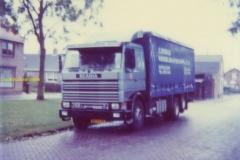 2010-04-21-Remus-Frans-Pietjouw-Scania-BH-27-DF