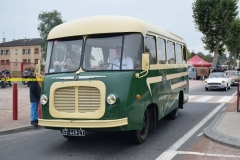2016-10-18 Renault bus