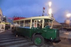2017-02-16 Renault bus (3)