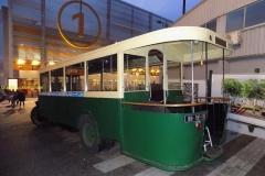 2017-02-16 Renault bus (5)