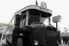 2017-02-16 Renault bus (9)