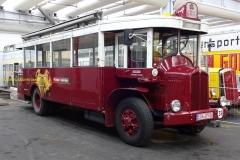 2019-01-31Renault Bus