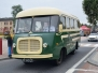 Renault bussen