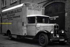 2013-04-12 Renault Boelhouwer amsterdam
