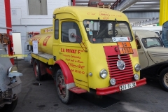 2019-01-04 Renault truck (1)