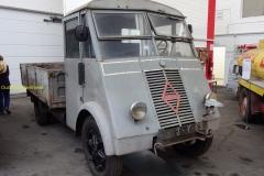 2019-01-04 Renault truck (2)