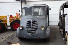 2019-01-04 Renault truck (3)
